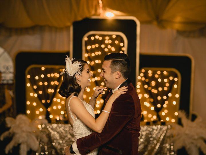 Tmx Cortez 771 Copy 51 1012267 Santa Clarita, CA wedding planner