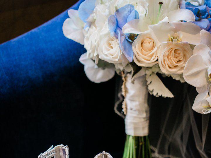 Tmx Details 16 51 1012267 Santa Clarita, CA wedding planner