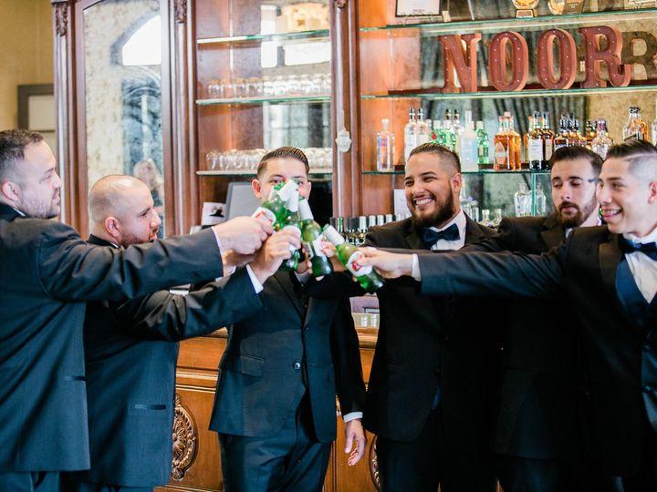 Tmx Lindsey Miguel Wedding Noor Pasadena California 28 51 1012267 1563913475 Santa Clarita, CA wedding planner