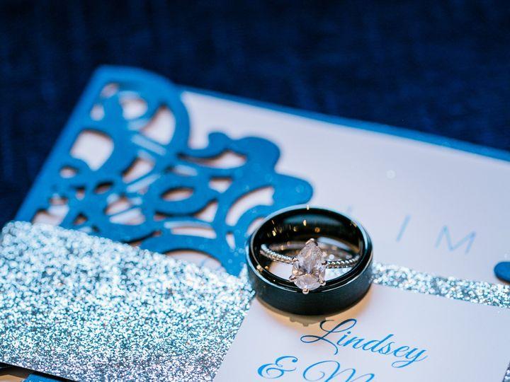 Tmx Lindsey Miguel Wedding Noor Pasadena California 4h 51 1012267 1563913466 Santa Clarita, CA wedding planner