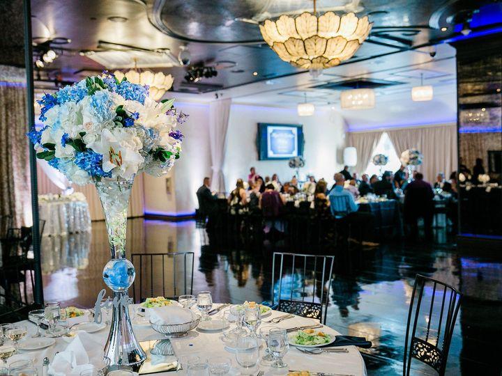 Tmx Lindsey Miguel Wedding Noor Pasadena California 84 51 1012267 1563913449 Santa Clarita, CA wedding planner