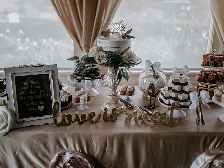 Tmx Moorpark Wedding 174 51 1012267 1563913494 Santa Clarita, CA wedding planner