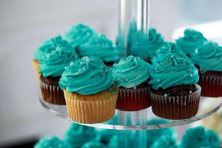 cupcakes 51 1022267