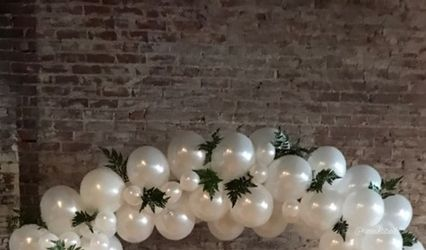 Simply Designed Events