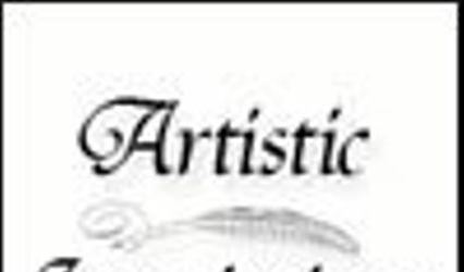 artisticinscriptions.com