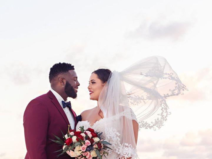 Tmx Brittanyderenik Sp 0055 51 1962267 158680774379052 Atlanta, GA wedding travel