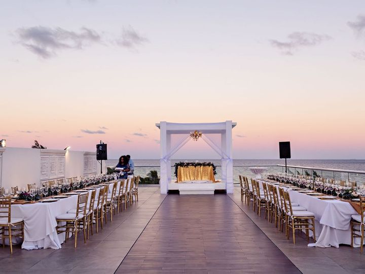 Tmx Brittanyderenik Sp 0057 51 1962267 158680775316130 Atlanta, GA wedding travel