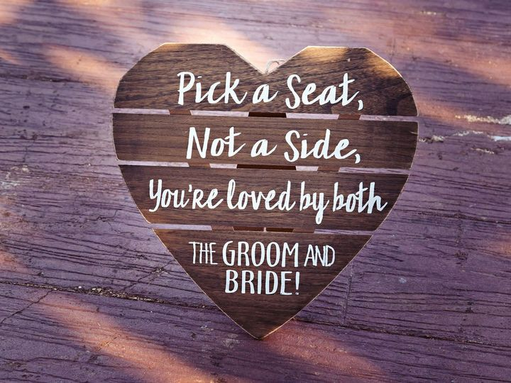Tmx Brittanyderenik W 0117 51 1962267 158863519090932 Atlanta, GA wedding travel