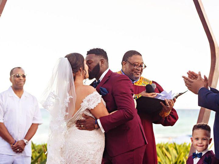 Tmx Brittanyderenik W 0305 51 1962267 158863521690493 Atlanta, GA wedding travel