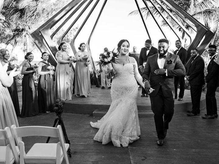 Tmx Brittanyderenik W 0318 51 1962267 158863515271716 Atlanta, GA wedding travel