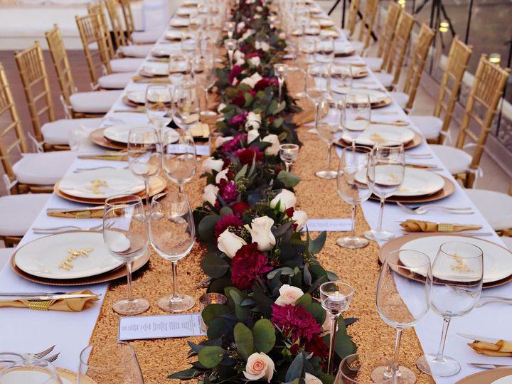 Tmx Brittanyderenik W 0428 51 1962267 158863536920994 Atlanta, GA wedding travel