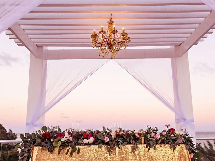 Tmx Brittanyderenik W 0432 51 1962267 158863536962811 Atlanta, GA wedding travel