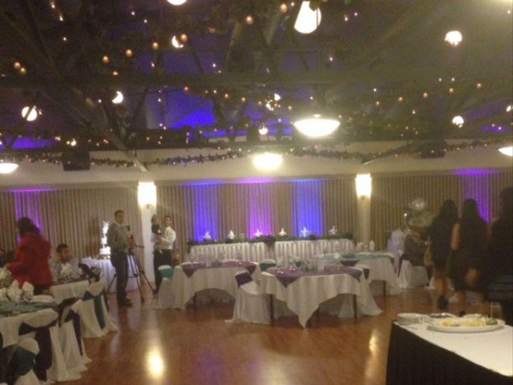 Tmx 1438269747985 Uplights 1 Cape Coral, FL wedding dj