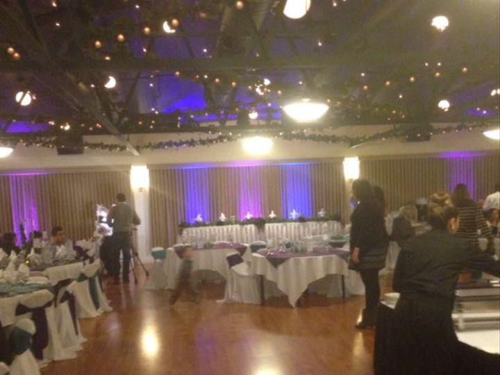 Tmx 1438270849389 Up Lighting 3 Cape Coral, FL wedding dj