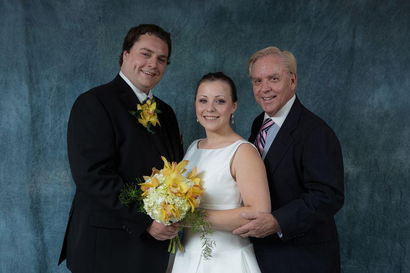 2b8274843557d567 1511874518321 cohen hartwig wedding