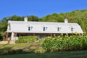 Sunflower Hill Farm