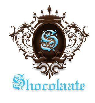 SchocolateLogo1