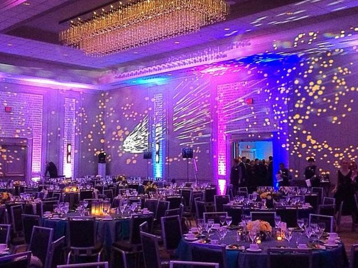 Tmx 1525768971 E416f8e9f3272259 1525768970 C86e4ae4481fc748 1525768965498 5 5 Minneapolis, MN wedding venue