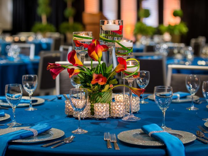 Tmx Marquette Vignette 51 693267 159441919456209 Minneapolis, MN wedding venue