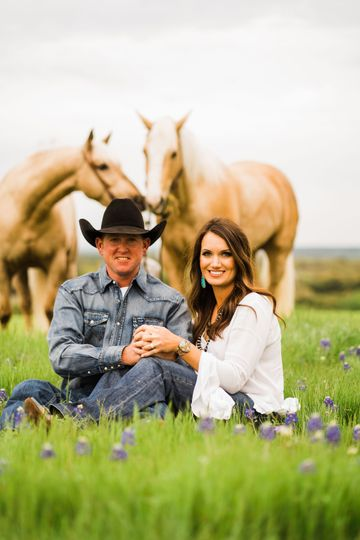 Diamond A Ranch