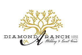 Diamond A Ranch Events