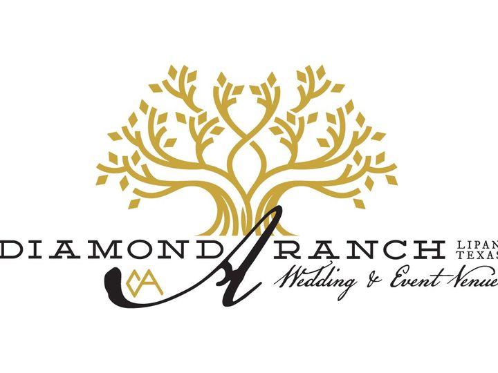Tmx Diamond A Copy 51 1904267 159119416747967 Lipan, TX wedding venue