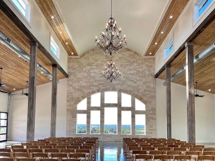 Tmx Img 9378 51 1904267 159967819131970 Lipan, TX wedding venue