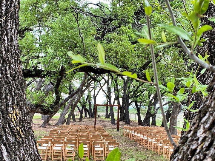 Tmx Img 9395 51 1904267 159967819339253 Lipan, TX wedding venue