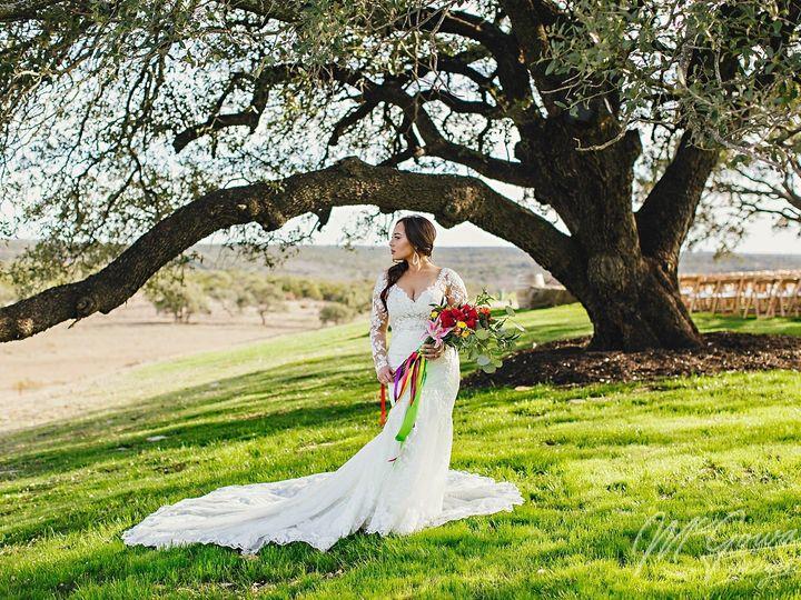Tmx Mcgowanimages Benraychellwedding Blog10 51 1904267 158136503626401 Lipan, TX wedding venue