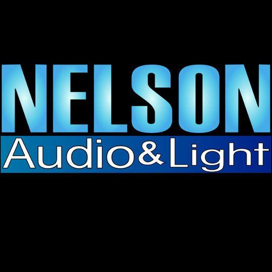 nelson audio logo 600x600