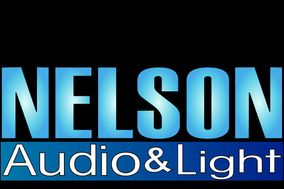 Nelson Audio & Light