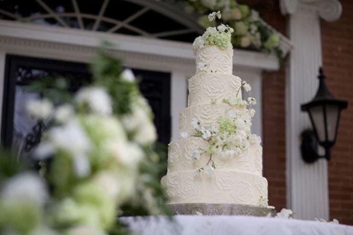 Tmx 13 51 1074267 1573067789 Minneapolis, MN wedding cake