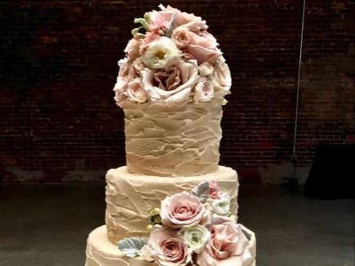 Tmx 15 51 1074267 1573067791 Minneapolis, MN wedding cake