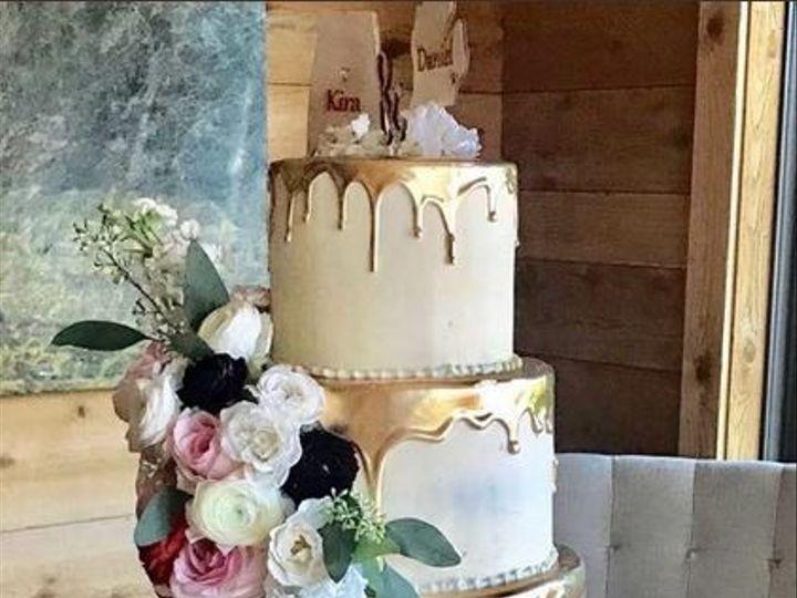 Tmx 17 51 1074267 1573067789 Minneapolis, MN wedding cake