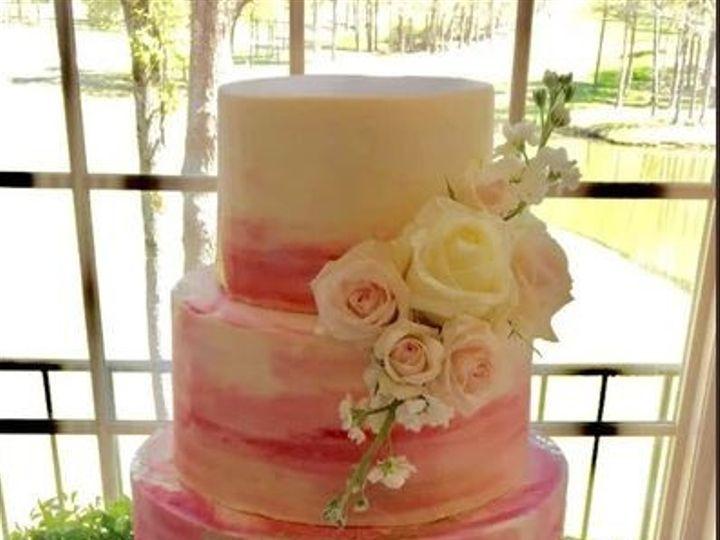 Tmx 18 51 1074267 1573067793 Minneapolis, MN wedding cake