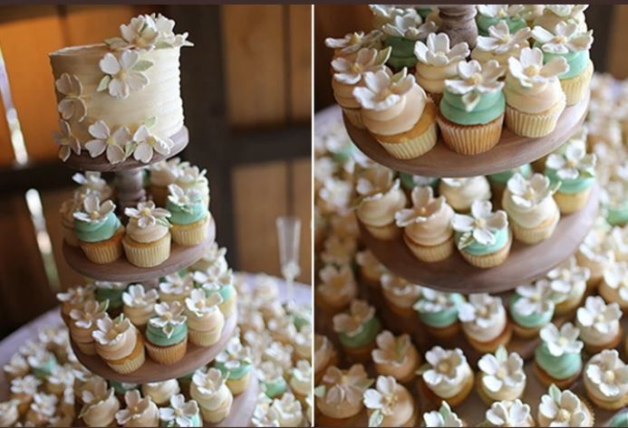 Tmx 24 51 1074267 1573067790 Minneapolis, MN wedding cake