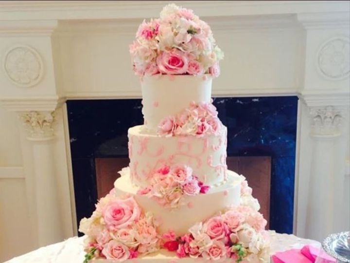 Tmx 25 51 1074267 1573067794 Minneapolis, MN wedding cake