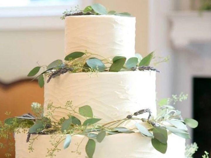 Tmx 26 51 1074267 1573067792 Minneapolis, MN wedding cake