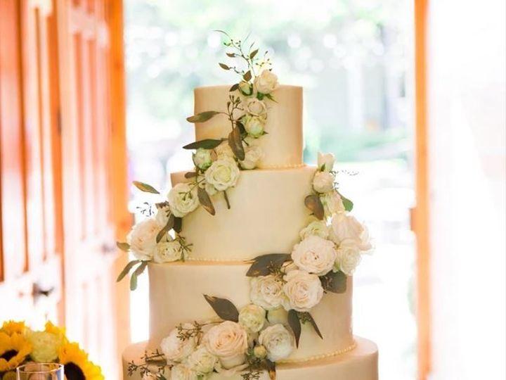 Tmx 29 51 1074267 1573067795 Minneapolis, MN wedding cake