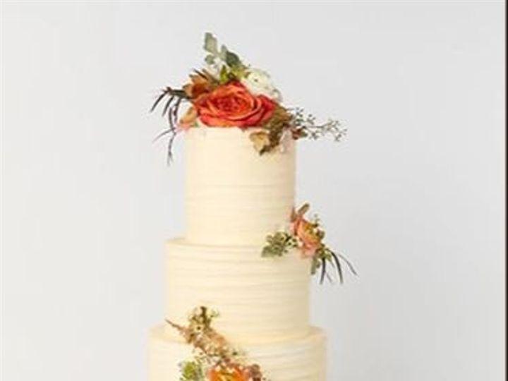 Tmx 3 51 1074267 1573067761 Minneapolis, MN wedding cake