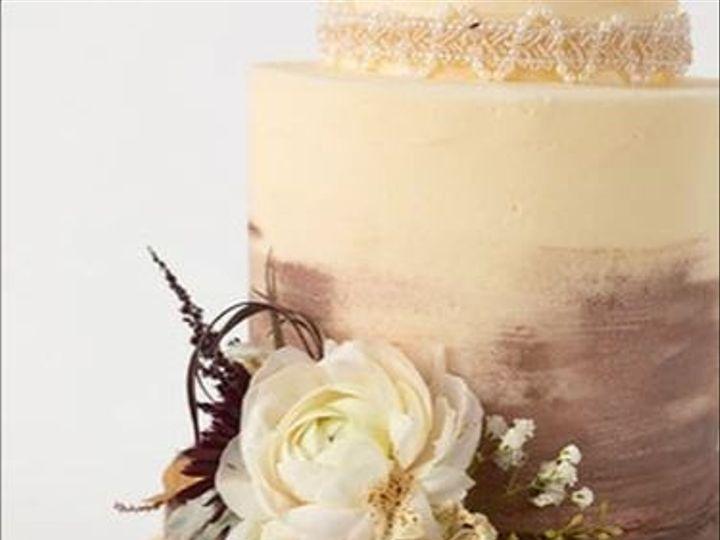 Tmx 4 51 1074267 1573067773 Minneapolis, MN wedding cake