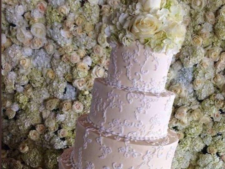 Tmx 7 51 1074267 1573067773 Minneapolis, MN wedding cake