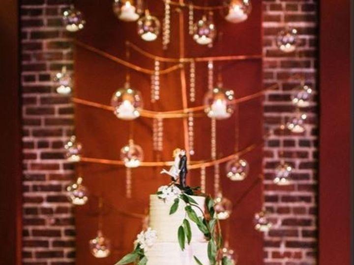 Tmx 8 51 1074267 1573067773 Minneapolis, MN wedding cake