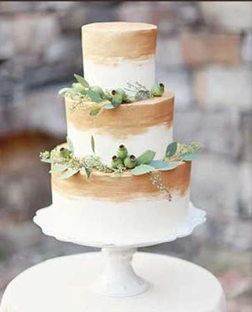 Tmx Cake 1 51 1074267 1573067798 Minneapolis, MN wedding cake