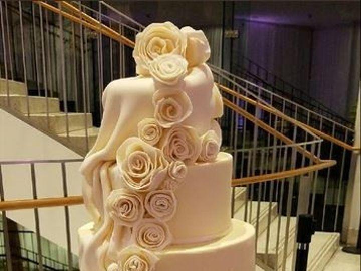 Tmx Capture 51 1074267 1573067792 Minneapolis, MN wedding cake