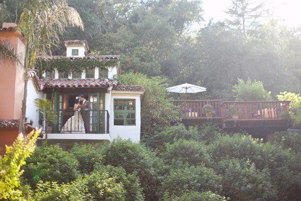 Kelly Duprat Wedding Planner