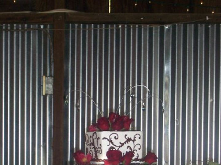 Tmx 1222264731511 Offsetchocolatesquares2 Paso Robles wedding cake