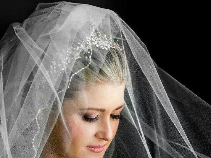 Tmx 10733849 587137248053636 4791932237694119152 O 51 1025267 Chatsworth, New Jersey wedding beauty