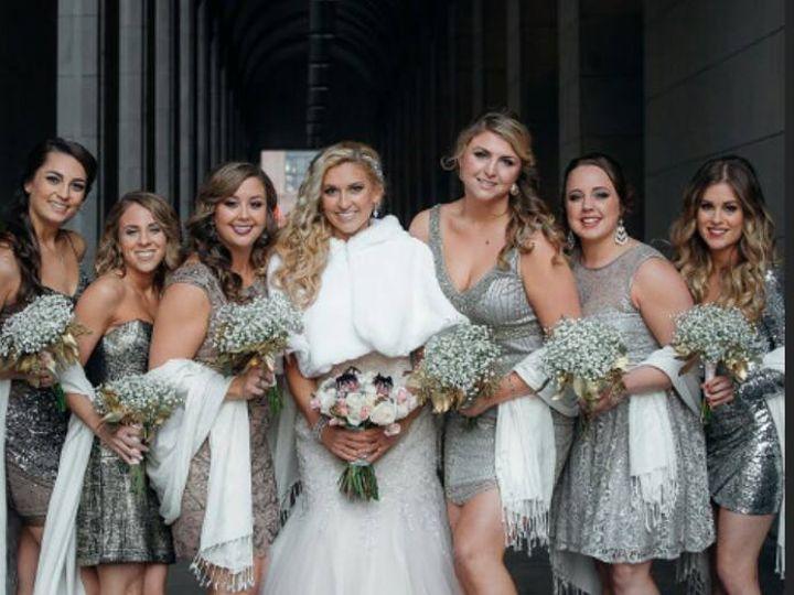 Tmx 10956216 615151458585548 9067079724163544328 N 51 1025267 Chatsworth, New Jersey wedding beauty