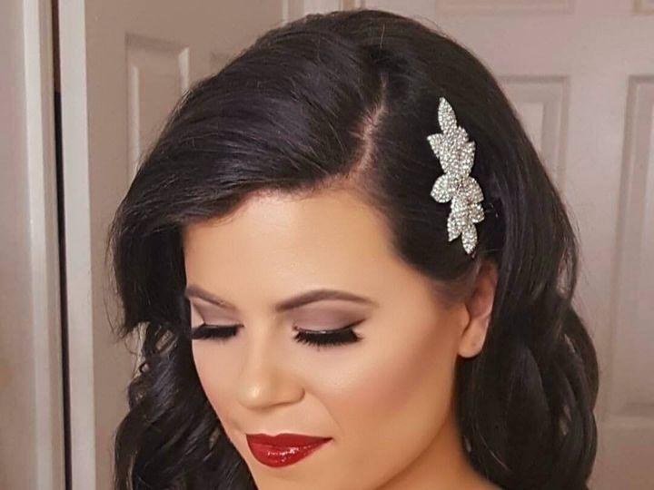 Tmx 14115387 857989340968424 24547118531492492 O 51 1025267 Chatsworth, New Jersey wedding beauty